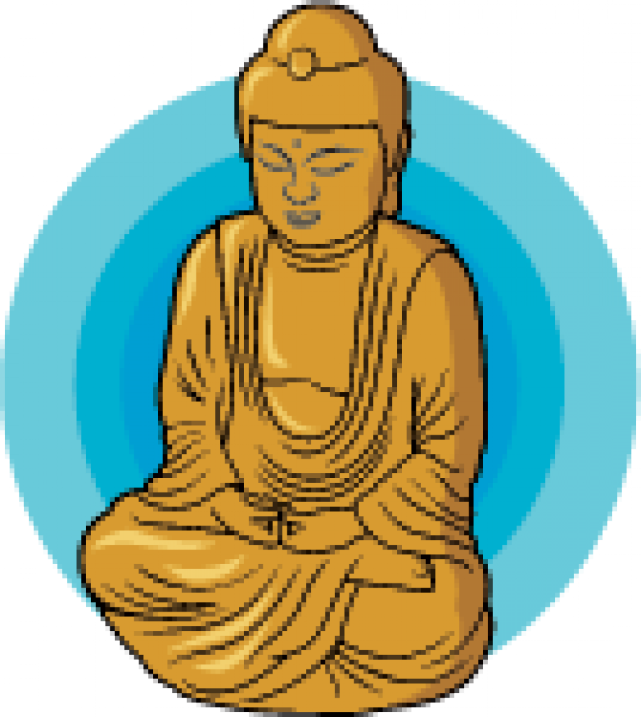 Buddha clipart Clip Art Buddha Clip Savoronmorehead