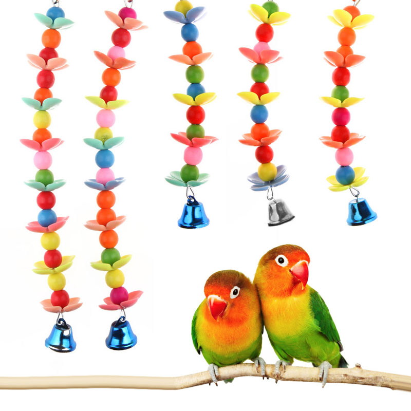 Budgerigars clipart blue Price Prices Toys Parakeet Compare