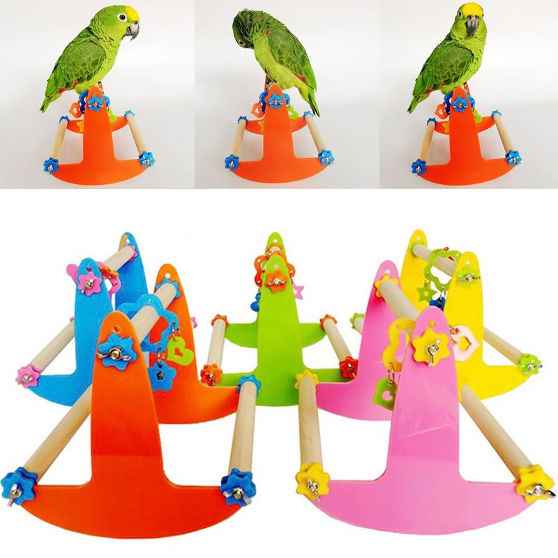 Budgie clipart pet bird Toy Swing Hammock from Wholesale