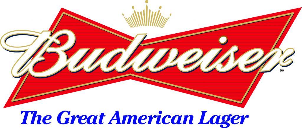 Budweiser clipart Art Free Budweiser Download Budweiser