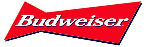 Budweiser clipart king beers Budweiser budweiser 466×151 Clip Free