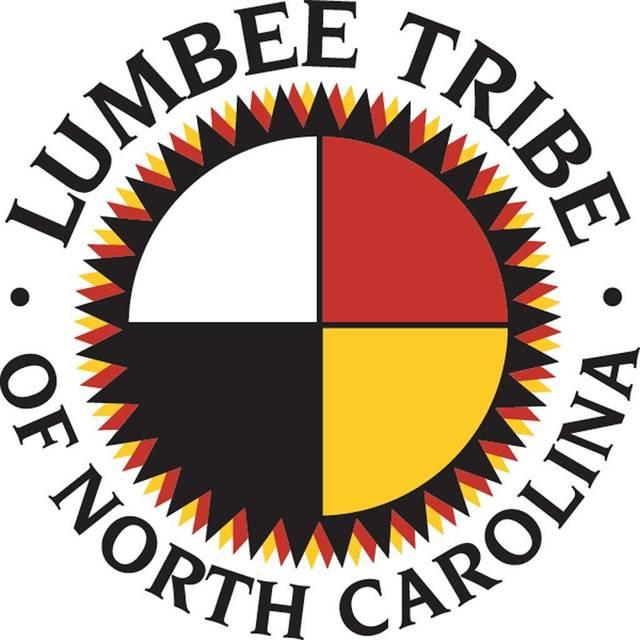 Budweiser clipart anheuser busch Lumbees  Busch trademark of