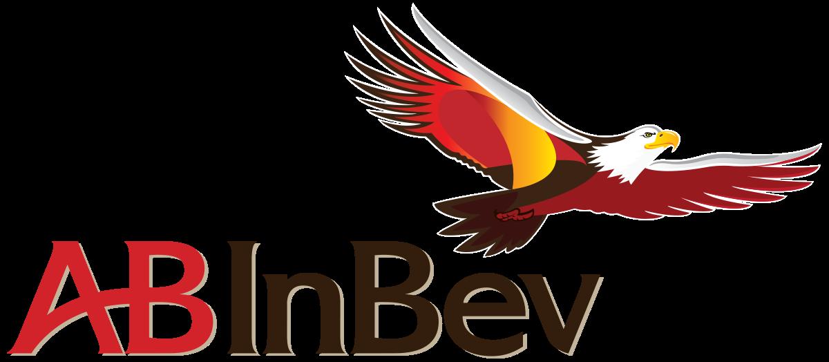 Budweiser clipart anheuser busch Busch InBev Wikipedia  Anheuser