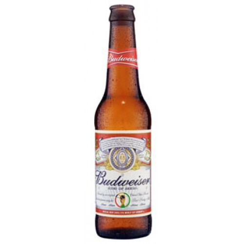 Budweiser clipart beer bottle Budweiser Budweiser pic Beer Bottle