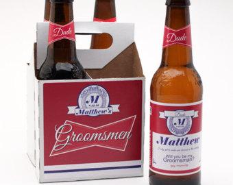 Budweiser clipart beer bottle Kit bottle Budweiser 4 Etsy