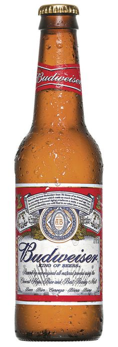 Budweiser clipart beer bottle Clipart for printables in Remember: