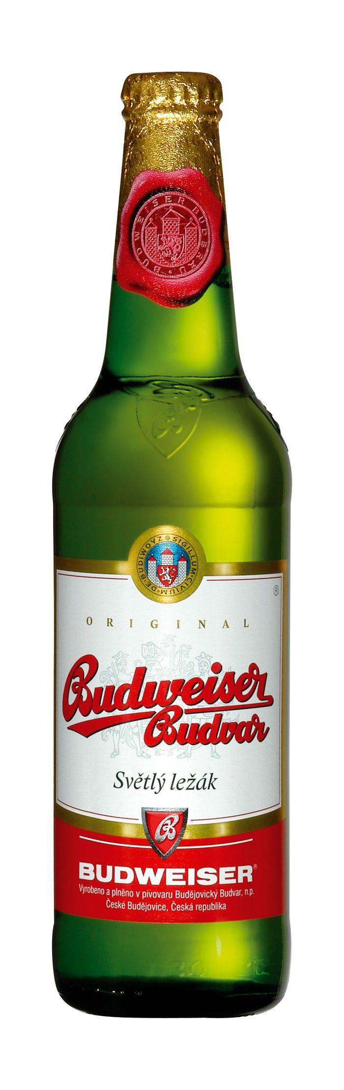 Budweiser clipart beer bottle On best Budweiser BottlesCzech Beer