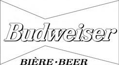 Budweiser clipart budwiser Clipart Vectors logo4 Budweiser Budweiser