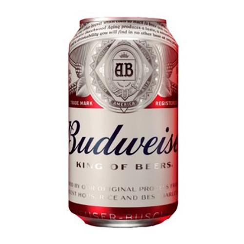 Budweiser clipart budwiser Light Bud Budweiser / Companies