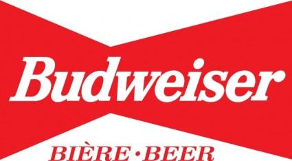 Budweiser clipart budwiser Clipart Logo Logo Clipart Budweiser