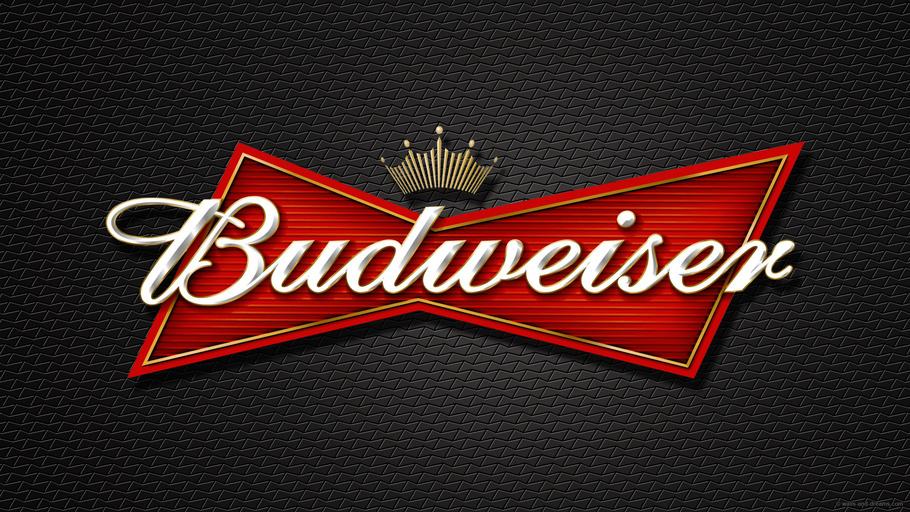 Budweiser clipart vintage Budweiser Art Download Budweiser Budweiser