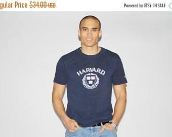 Budweiser clipart vintage T Harvard Shirt League 60%