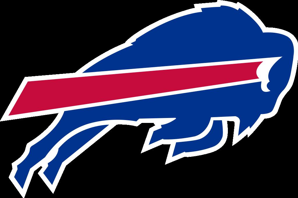 Buffalo Bill clipart Bills Bills svg Wikipedia logo