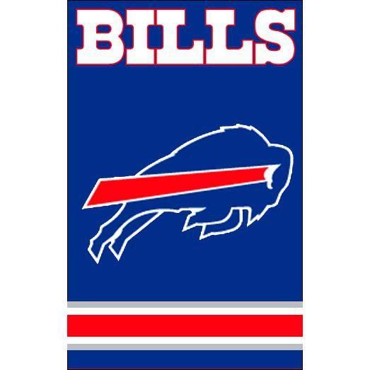 Buffalo Bill clipart Buffalo bills Clipart (32+) Bills