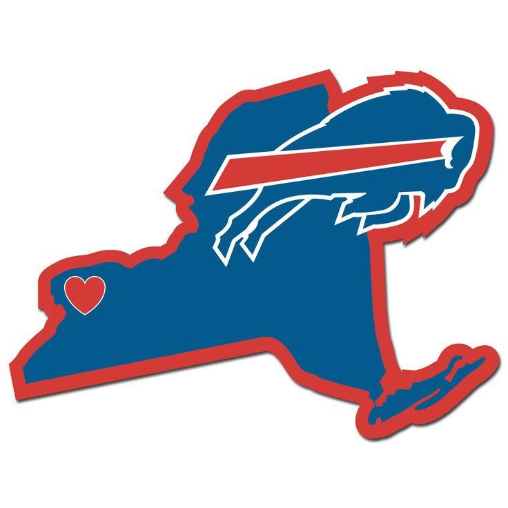 Buffalo Bill clipart Best ideas Bills Buffalo bills