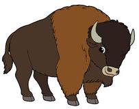 Buffalo clipart Free Panda Free Clip buffalo%20clipart