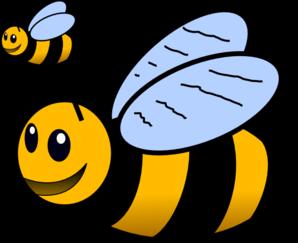 Bug clipart bumblebee Clip Bumblebee Art at Clip