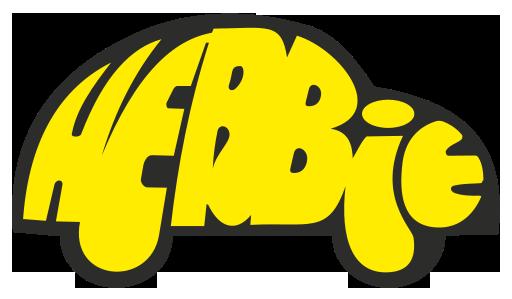Bug clipart logo Orange the Logo Bug Love