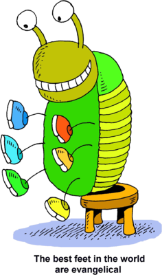 Bugs clipart silly Tennis Clipart the With world