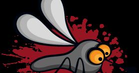 Bug clipart squashed 'Battleground' Bug Bug Reaganite Independent: