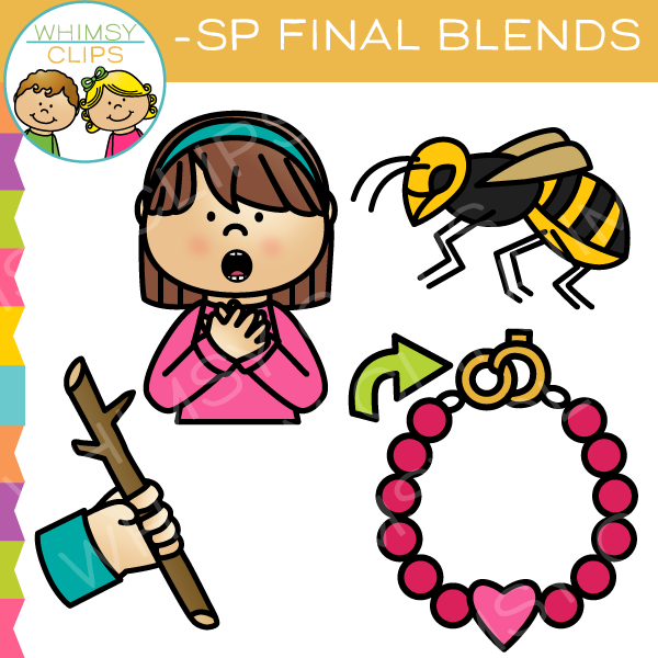 Bug clipart whimsical Art & Clip Clips Illustrations