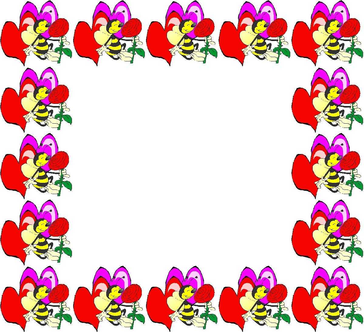 Bugs clipart february Art Clipart turkey%20border%20clip%20art Turkey Border