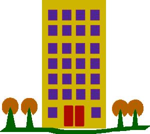 Building clipart Images Clipart School Free Building%20Clip%20Art