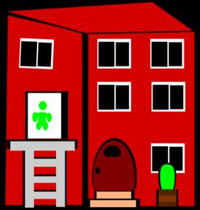 Building clipart apartment complex And Panda  Clipart apartment%20building%20clipart%20black%20and%20white