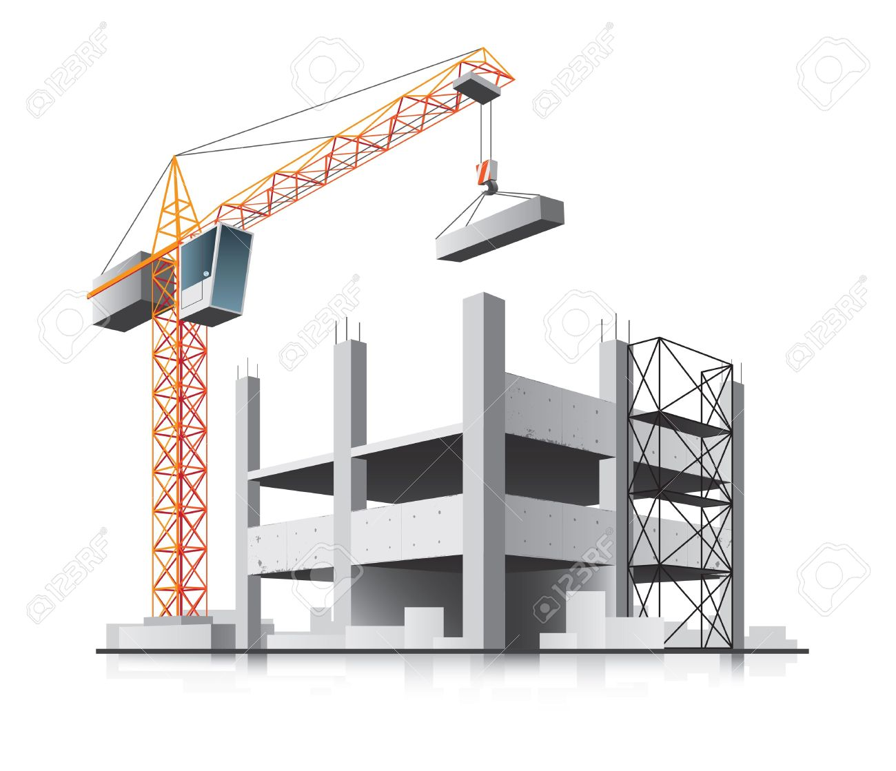 Building clipart buliding New Male Collection Building