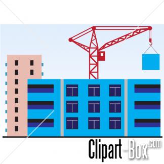 Building clipart buliding Construction Male Male Clipart construction