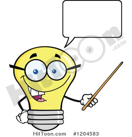 Bulb clipart cartoon Bulb Fans Bulb Clipart art