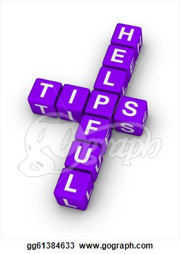 Bulb clipart helpful hint Tip%20clipart Clipart Clipart Free Tip