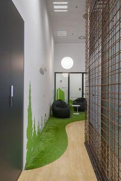 Bulb clipart main idea Povetron Images Outline Clipart /