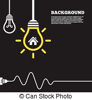 Bulb clipart main idea Lamp Main Clip Art Navigation