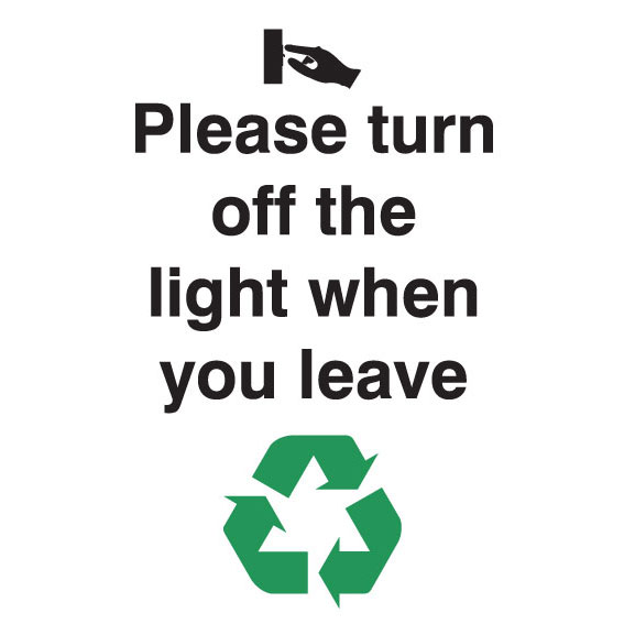 Bulb clipart turn off the light Pinterest Sign When Off Turn