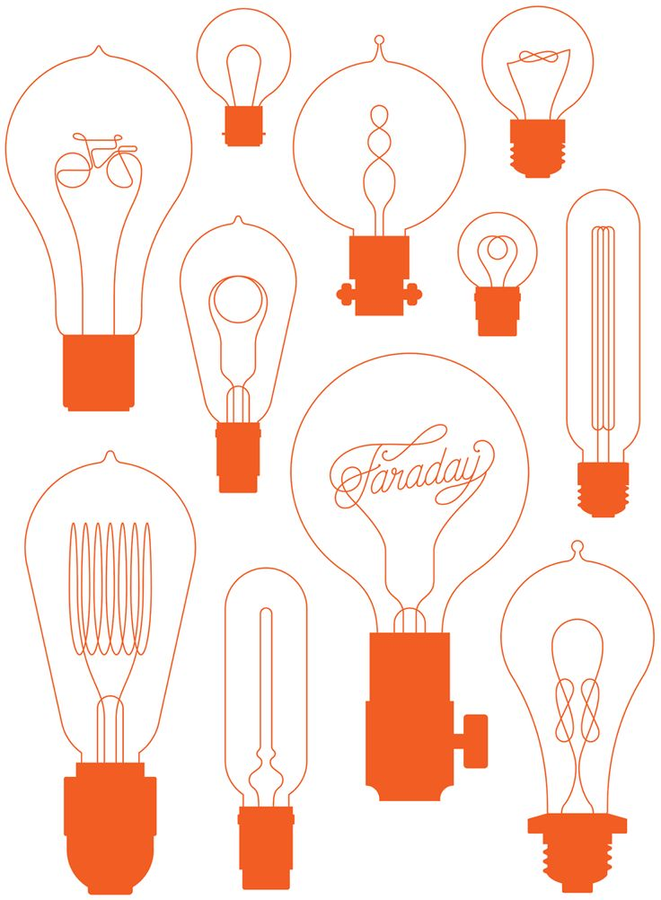 Bulb clipart uses light Drawing Light 25+ bulb Bulb