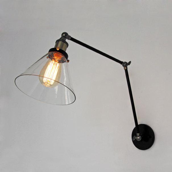Bulb clipart wall lamp Socket Wall Glass lamp bulb
