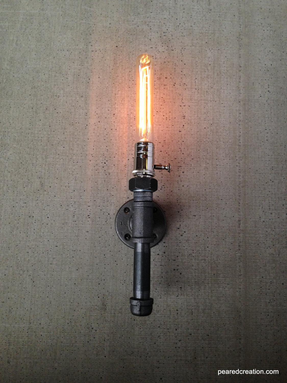 Bulb clipart wall lamp Lamps wine Bulb gallery Light