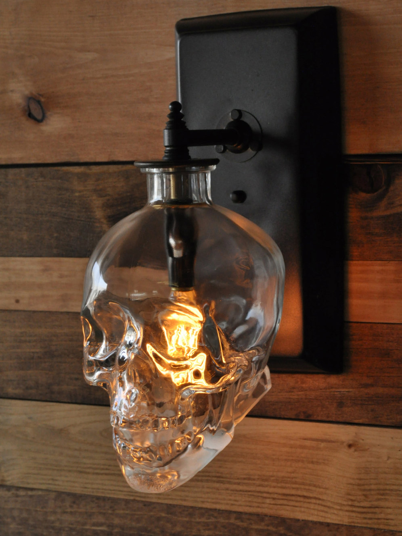 Bulb clipart wall lamp Jpg Light gallery Ideas: Bulb
