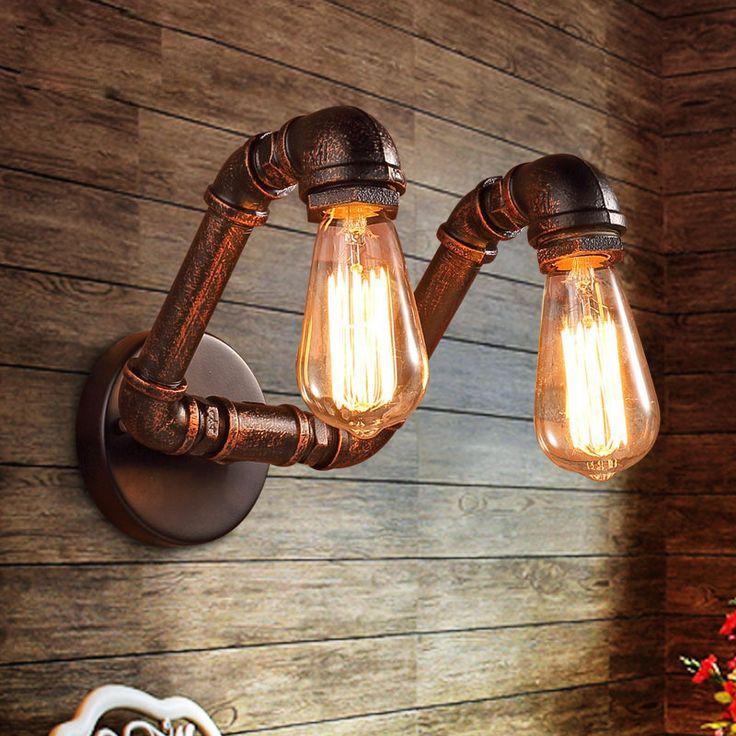 Bulb clipart wall lamp Pinterest on light ideas bulbs