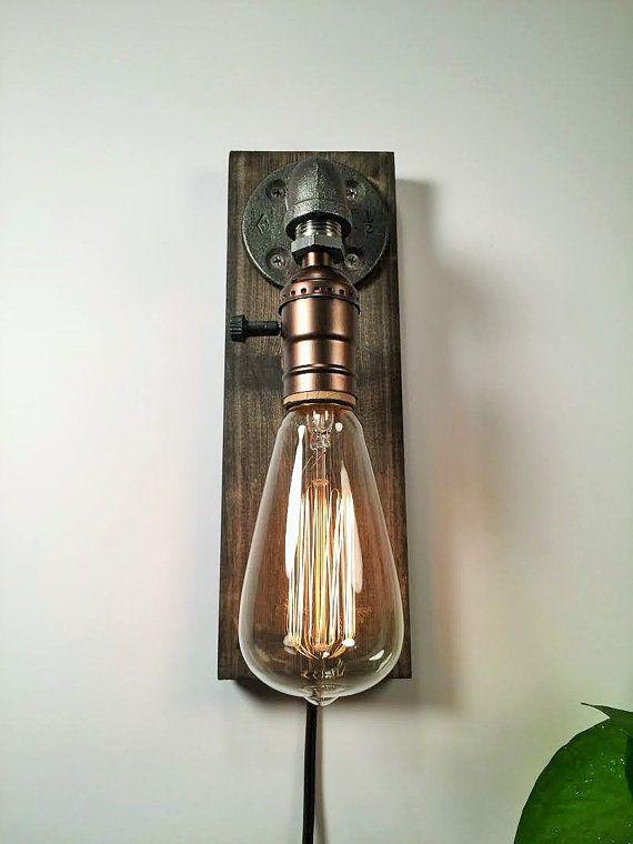 Bulb clipart wall lamp Bulbs light Vintage Vintage Best