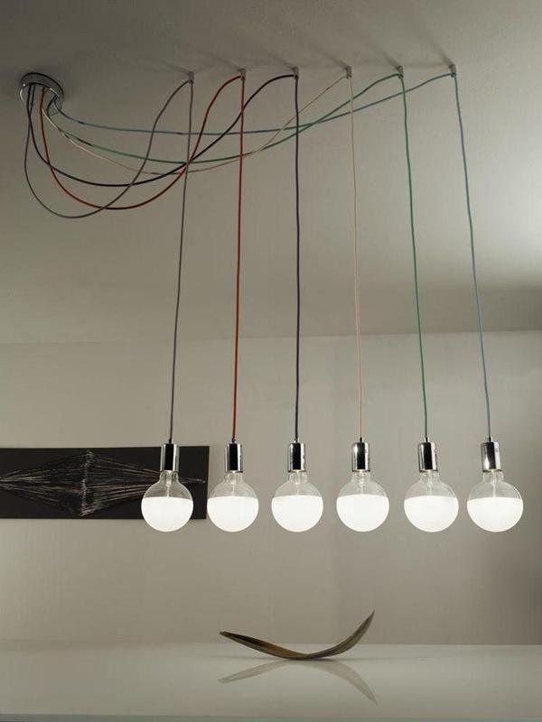 Bulb clipart wall lamp On ideas Light bulbs also