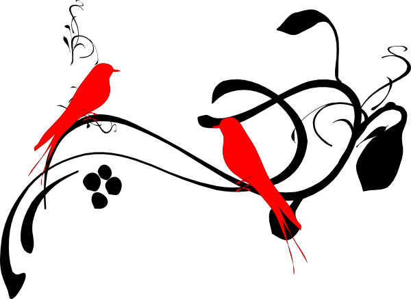 Bulbul clipart bird Image Branch com at A