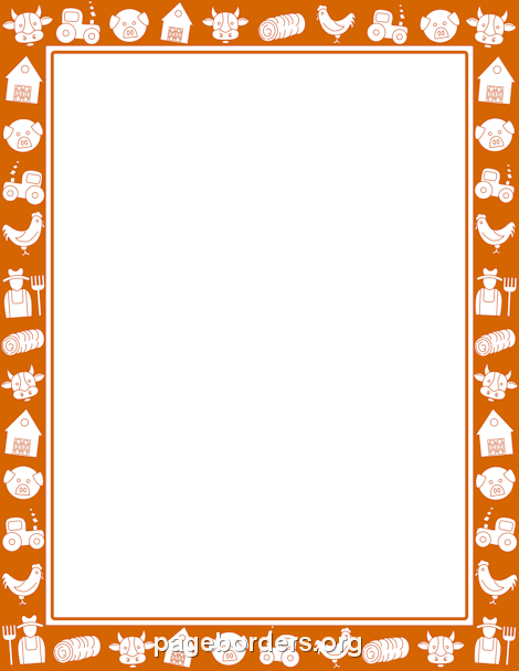 Building clipart candy store Borders Art Free Borders: Vector