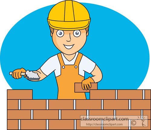 Brick clipart brick mason Search wall Results construction_building_brick_wall_05 Pictures