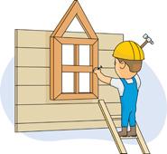 Building clipart buliding  Building Construction Clipart