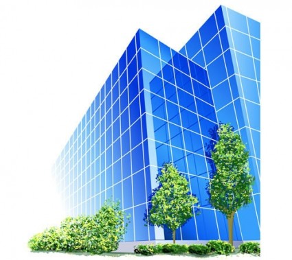 Bulding  clipart company building Clipart building Building Collection Clipart