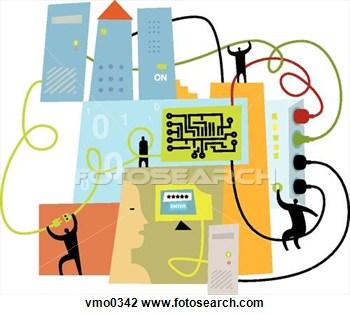 Building clipart corporation building Info Building Corporation Clipart Clipart