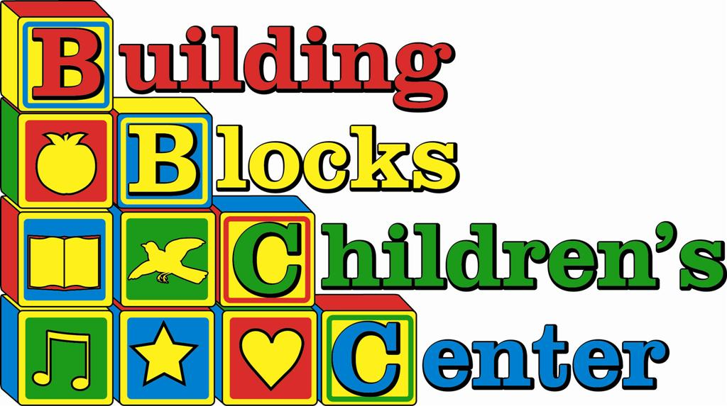 Building clipart candy store Clipart Blocks day center care