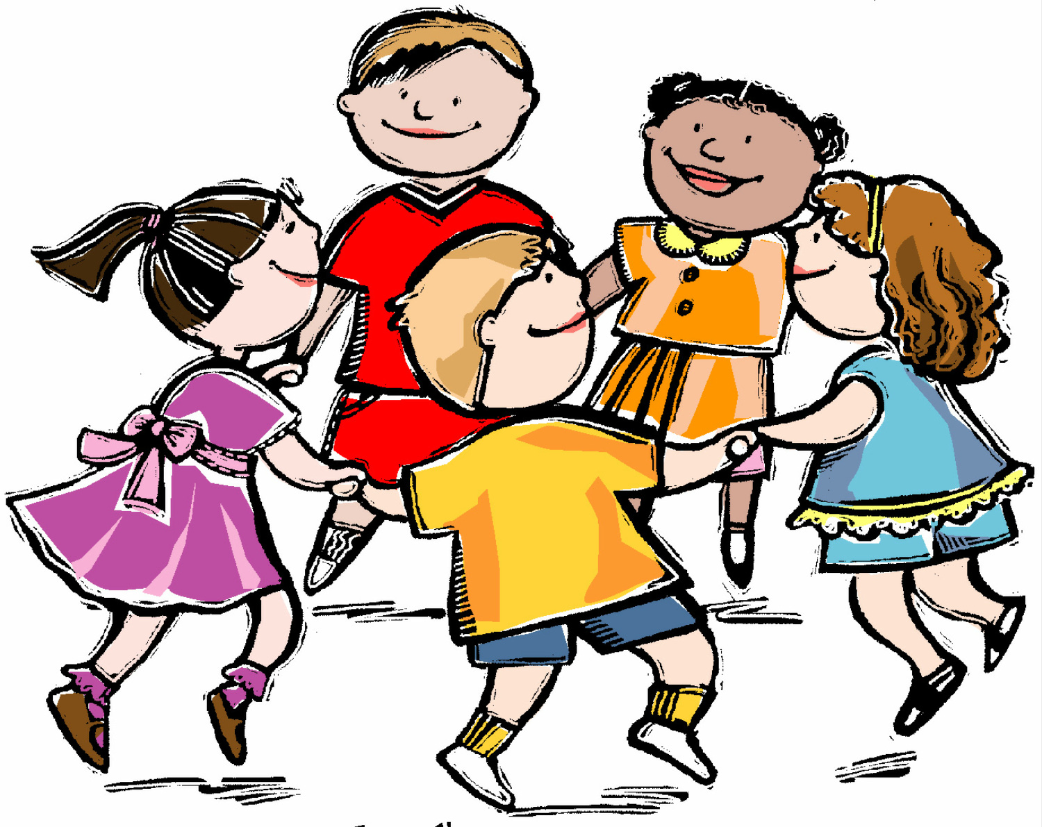 Building clipart day care center Art Free Cliparts Daycare Clip